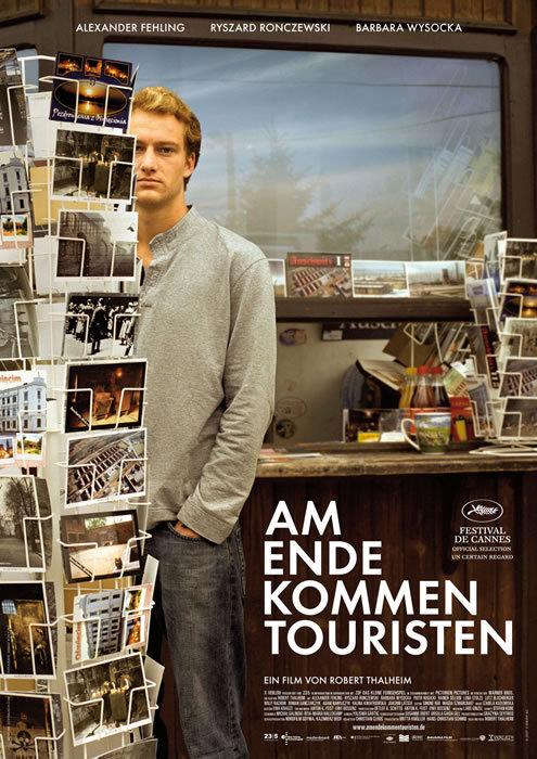 amendekommentouristen_poster